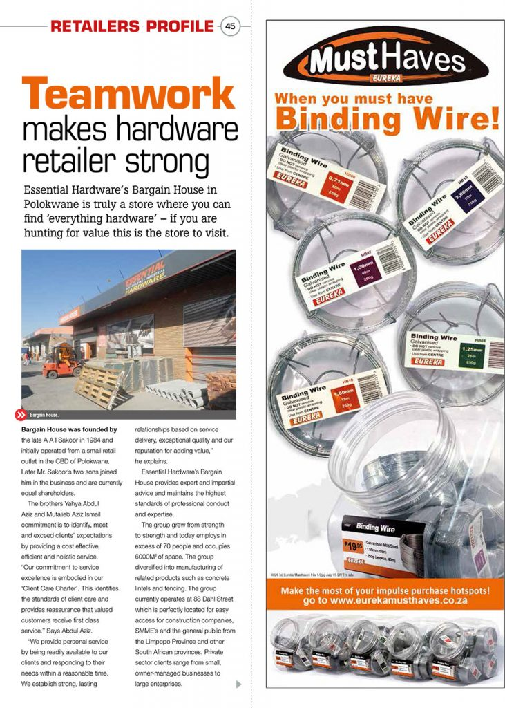 DIY_EssentialHardware_News July 2015_1