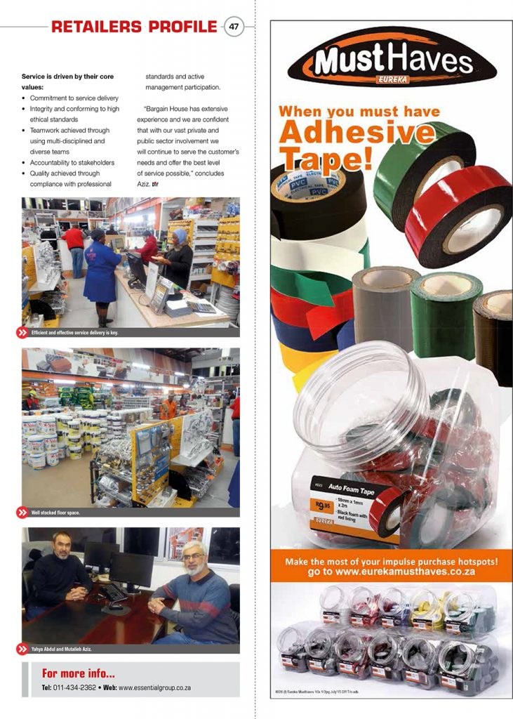 DIY_EssentialHardware_News July 2015_2