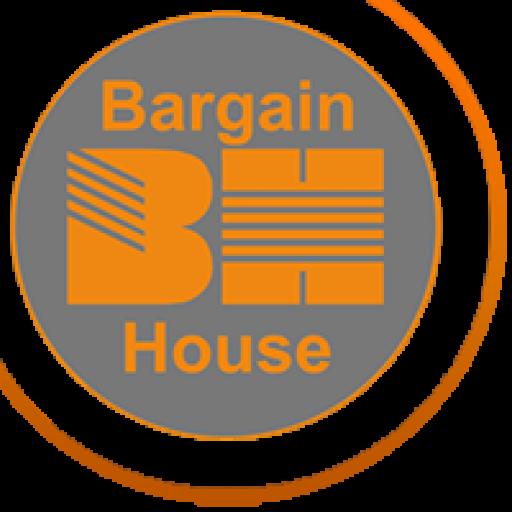 Bargain House
